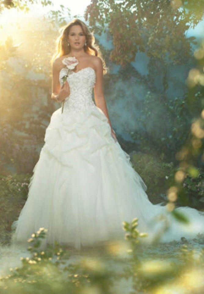 Hochzeit - #weddingdress #wedding #dress