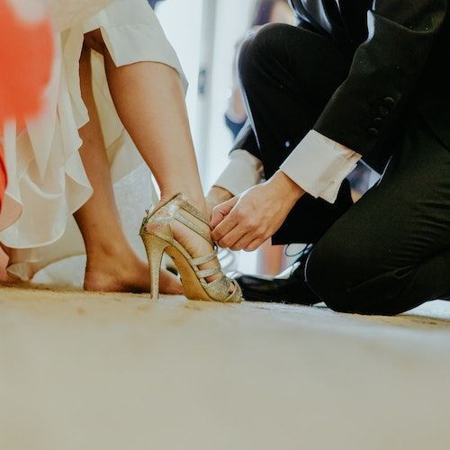 Hochzeit - 33  Ideas Románticas Para Pedir Matrimonio, ¡Las Más Cool!