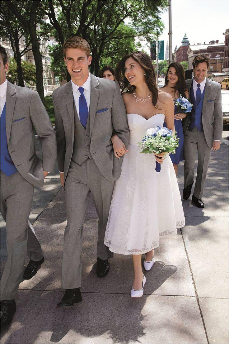 Свадьба - Sponsored Post