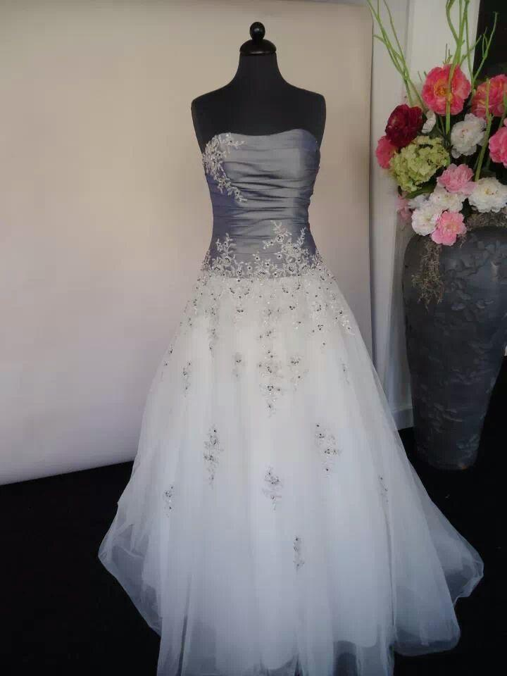 Mariage - Weddingdress
