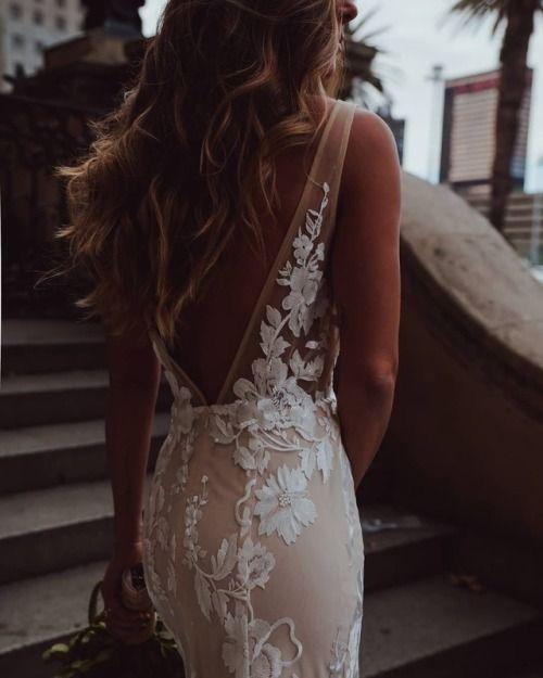Свадьба - K A T I E