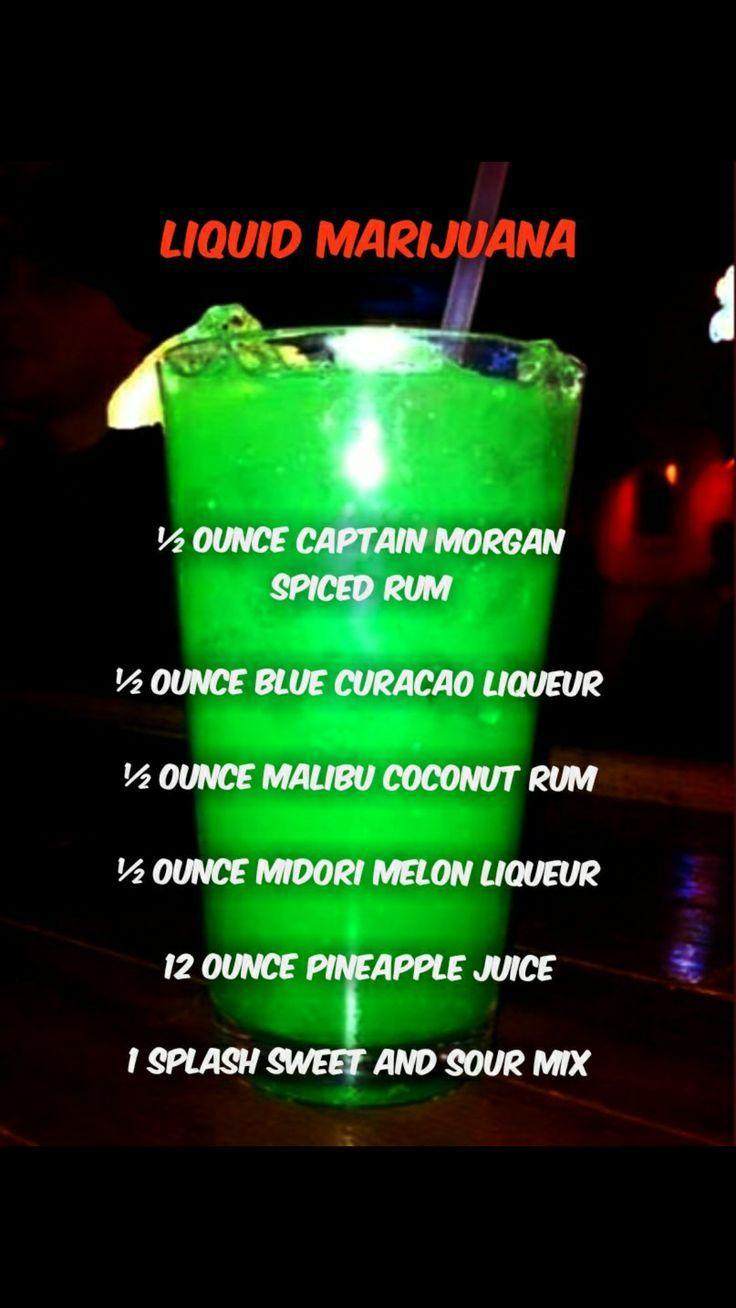 زفاف - Whose  Drinking  This