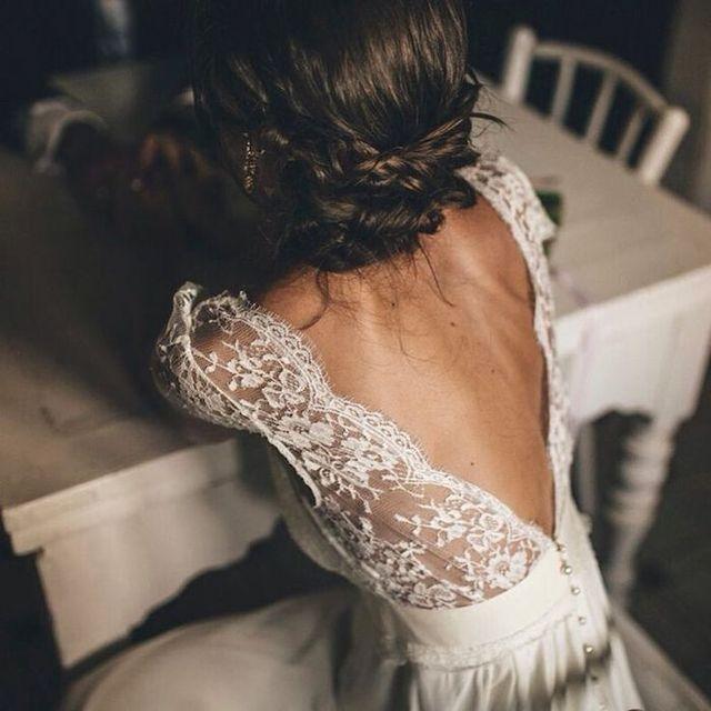 Hochzeit - Women's Fashion In 2019