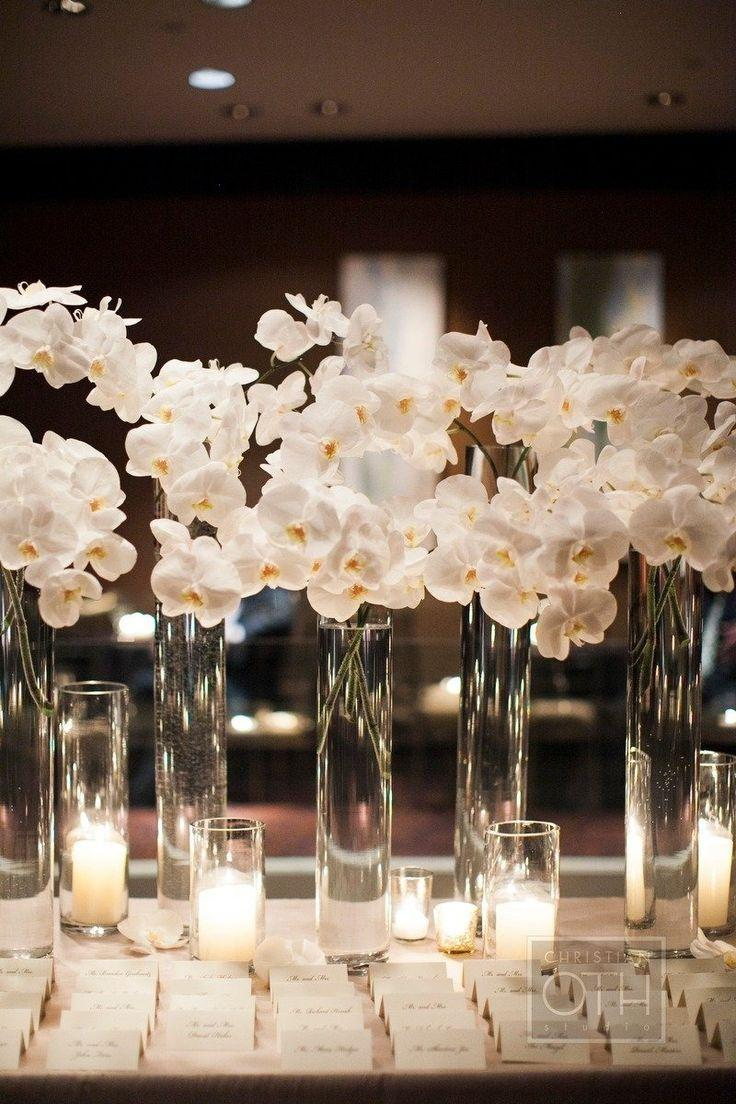 Hochzeit - New York City Hotel Wedding From Christian Oth Studio