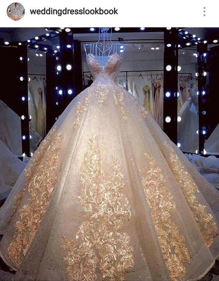 Свадьба - Cada Detalhe #maravilhoso #divo #dress