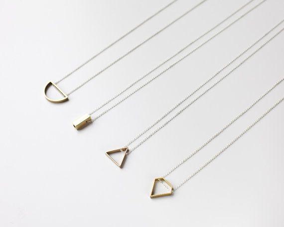 Wedding - Jewelry By Filoe//