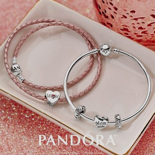 Свадьба - Where Is Pandora Jewelry Sold #pandorajewelry