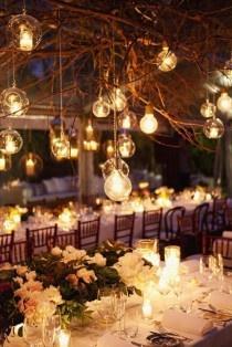 Wedding - Cute Wedding Ideas ♥ Creative Wedding Ideas