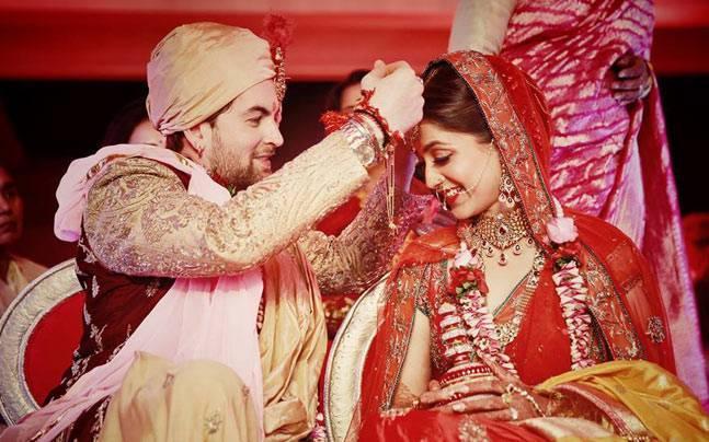 زفاف - How Online Kayastha Matrimony Sites Simplify The Match Finding The Process?