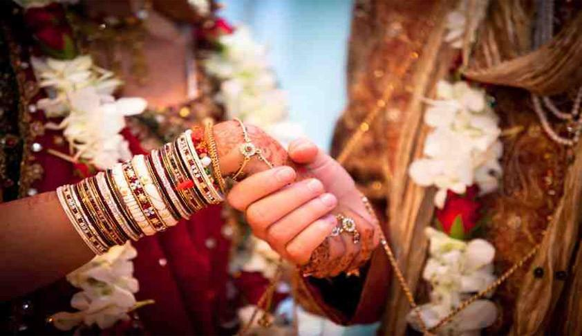 Wedding - Why Divorcee Matrimony is Popular for Perfect Match Making of Divorcees?