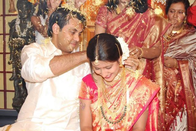 Wedding - How Nadar Matrimony Assists in Finding The Perfect Life Partner?