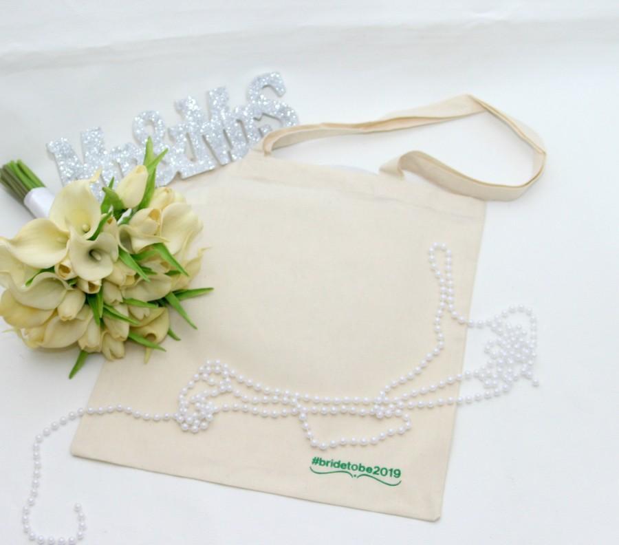 Wedding - Wedding Hashtag Personalized bag, Personalized tote bag-your hashtag, Hashtag Wedding or Party Favor Bags, Wedding Favor Bags,Shopping Bag