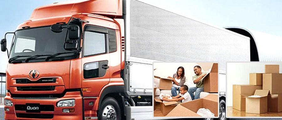 Hochzeit - Packers and Movers in India