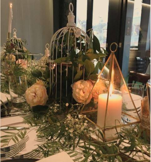 Свадьба - Glass Geometric Terrarium/ Wedding Table Decor/ Succulent Planter/Air Plants Glass Vase/Terrarium Kit/ Terrarium Gift/ Terrarium Centerpiece