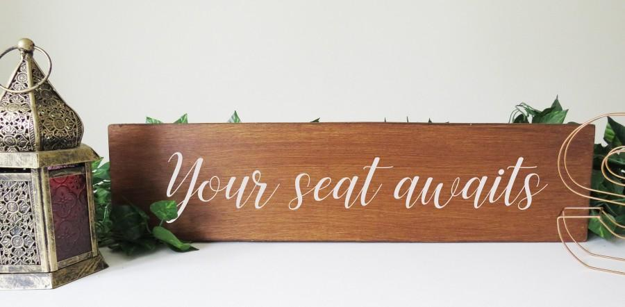 Свадьба - Seating Chart Vinyl Decal Sticker - DIY Wedding Table Plan, easy to apply vinyl sticker. Can also be used as a stencil.