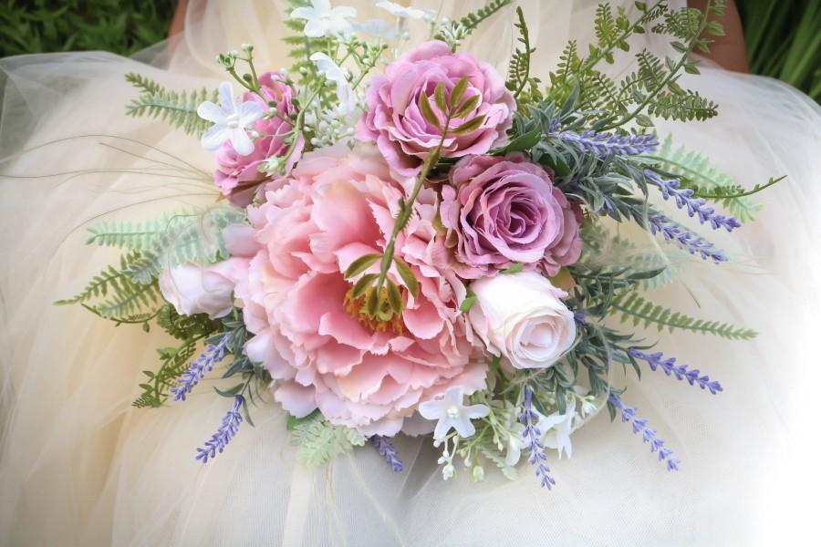 زفاف - Romantic BRIDAL SET - SIMONA