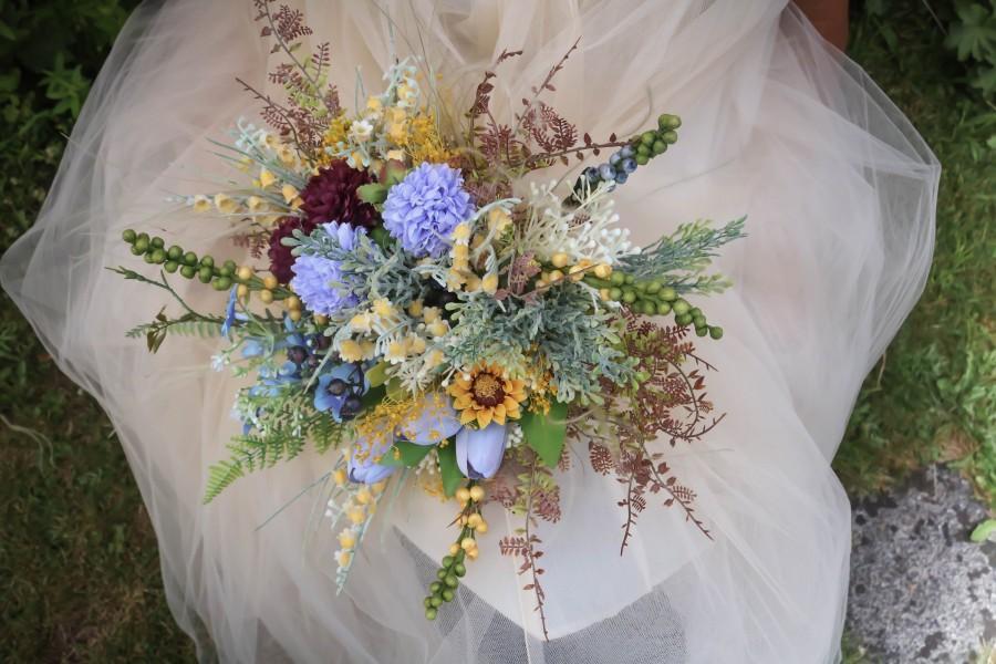 Mariage - Romantic BRIDAL SET - KATHARINA