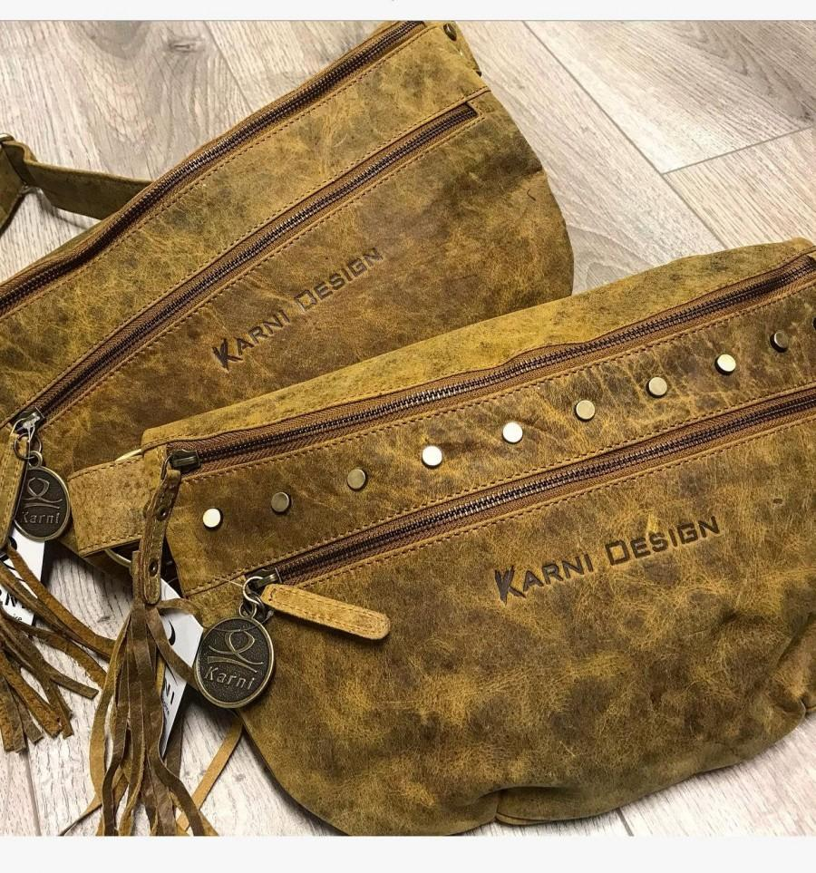 Hochzeit - Hero Leather Pouch, small leather bag, handmade pouch, designer pouch, designer bag, designer leather bags, Mustard pouch, Mustard bag
