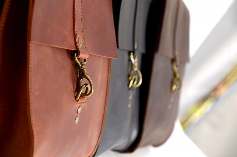 زفاف - leather backpack women stylish backpack purse leather rucksack travel backpack leather satchel best city backpack