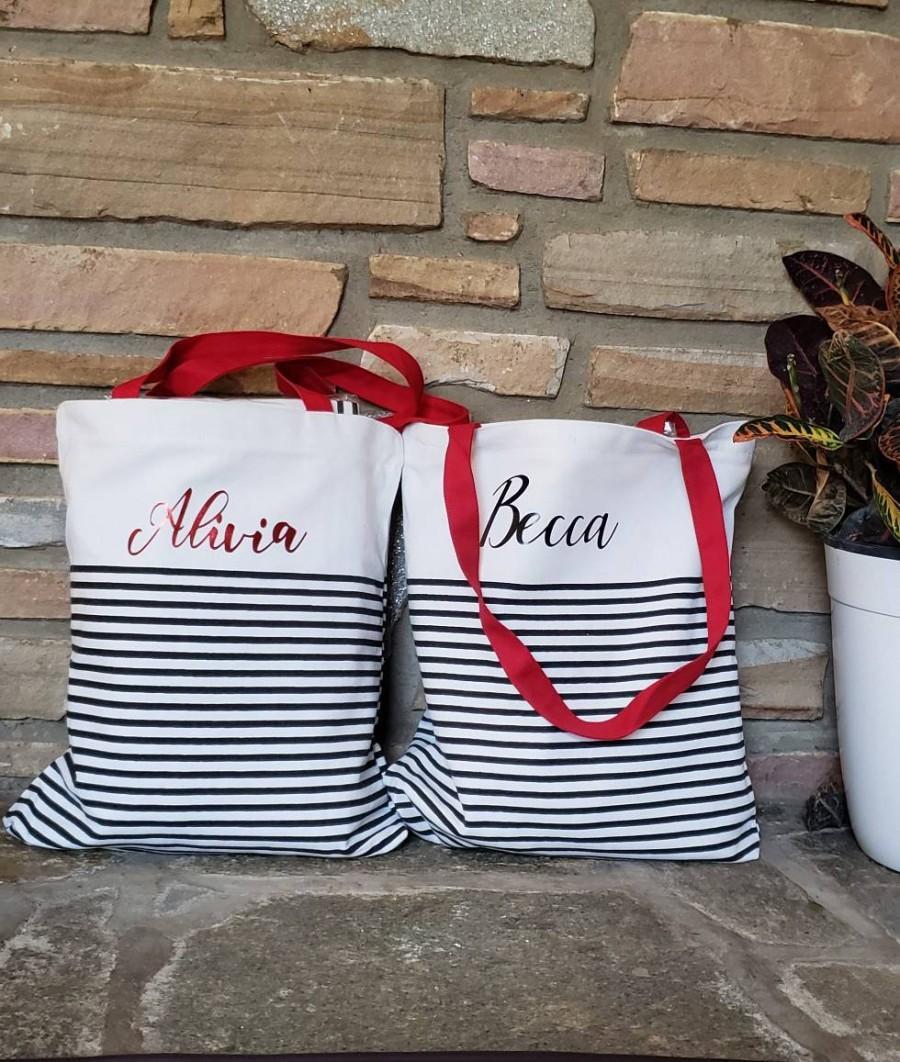 Wedding - Tote Bag