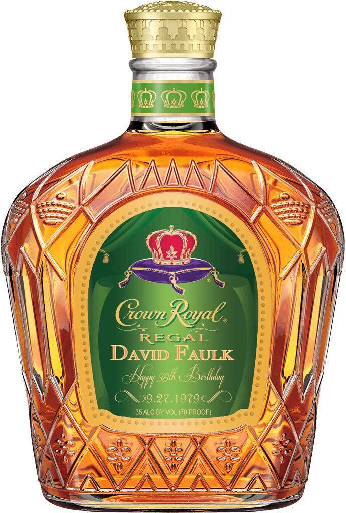 Свадьба - PRINTED bourbon green label, whiskey label, custom valentines label, custom whiskey label, groomsmen proposal custom liquor label, boyfriend