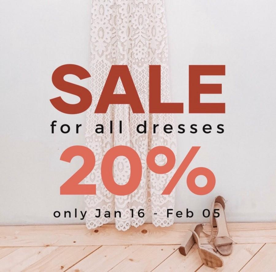 Wedding - Sale - wedding dresses