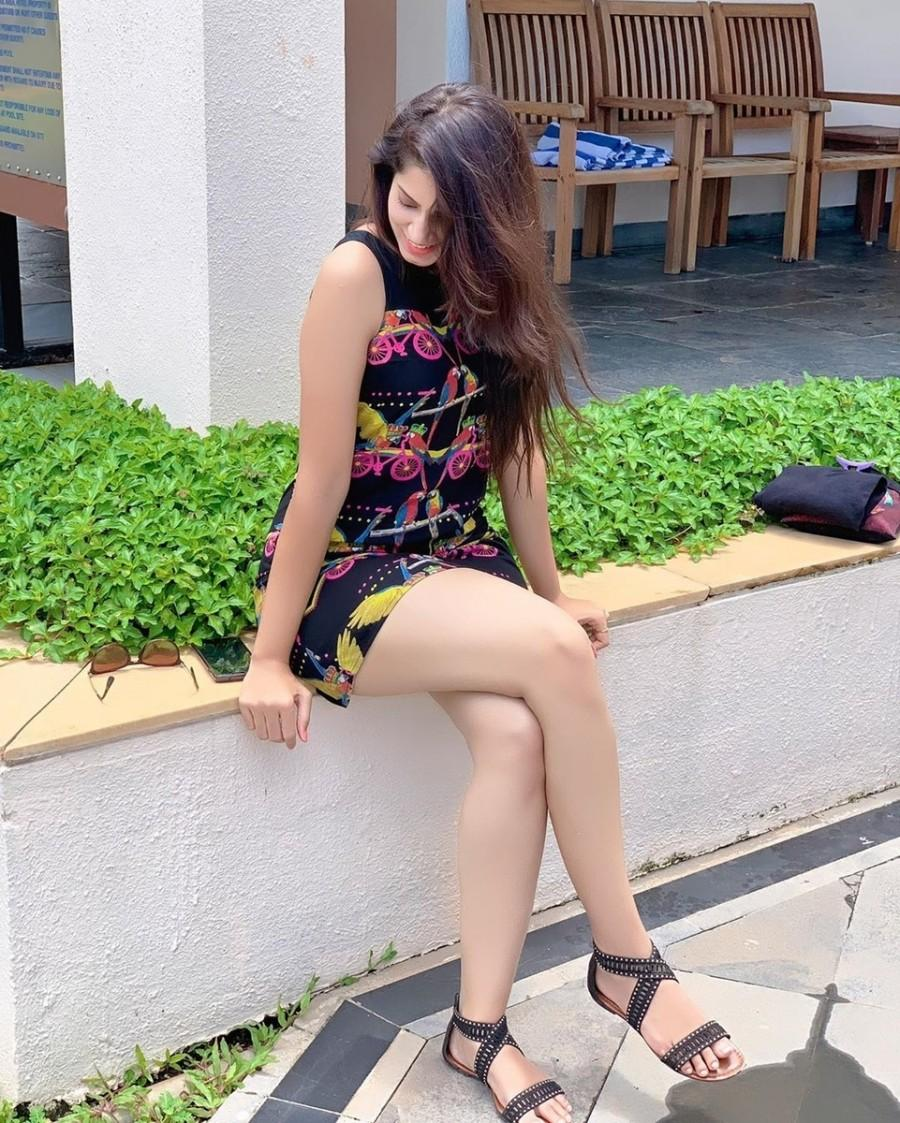 Свадьба - Independent Delhi Escorts are known for their finest of business deals with the customers