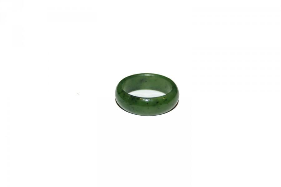 Свадьба - Canadian Jade Ring, Jade ring, BC Jade, Gemstone rings, jade jewelry, jade, natural jade, authentic jade, green jade, rings, Jewellery