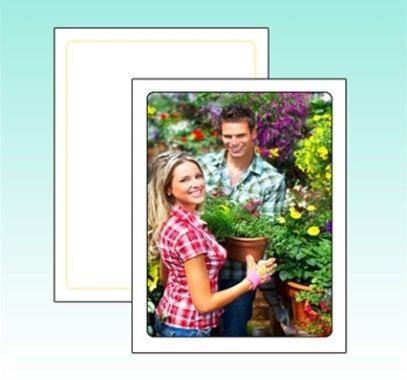 زفاف - Custom Edible Print