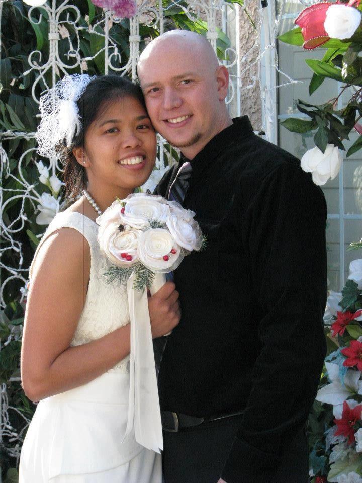 Свадьба - Nanberry Lane's WINTERBERRY Bouquet