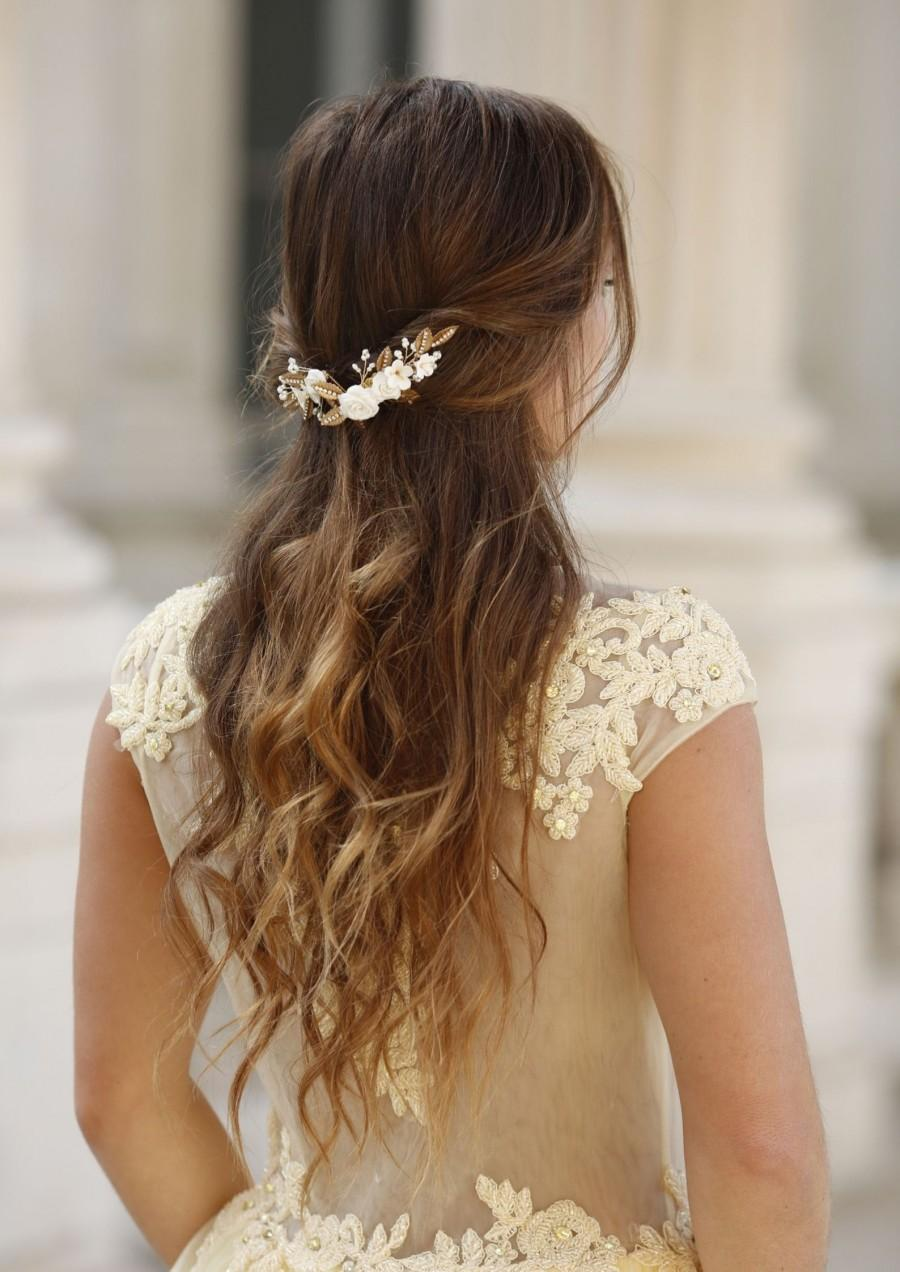 زفاف - SOFIA