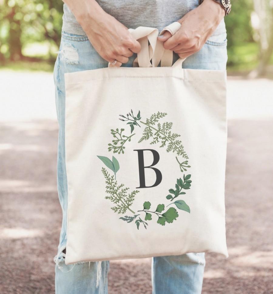 Mariage - Tote Bag,Bridesmaid Bags,Bridesmaid Bag,Bridesmaid Tote,Monogram Tote,Bridesmaid Tote Bag,Bridesmaid Totes,Tote Bags,wedding bags