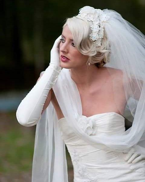 Wedding - From the VEILED Editorial. The fly away veil---Amy Jo Tatum Bridal Couture Photographer@pixamage Mua@neciawhitmore Hair @salonkaovey #veil #veils #flyawayveil #bayareaphotographer #weddings #wedding #mua #makeup #sfhairsalon #sfhairstylist