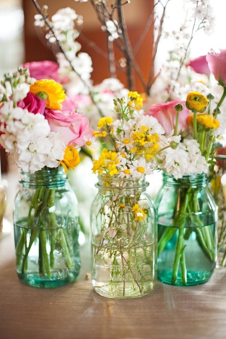 Wedding - Amy-Jo Tatum Bride