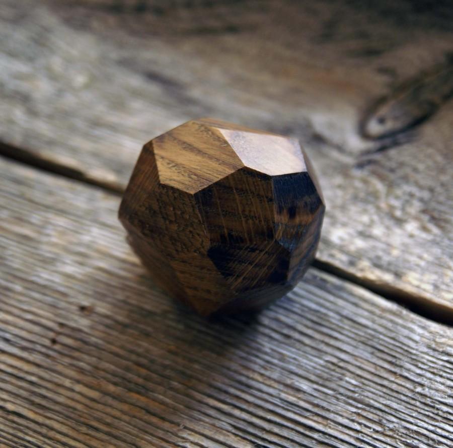 Свадьба - Oak ring box, Ring box, Engagement ring box, Wedding ring box, Proposal ring box, Unique ring box, Wooden ring box, Rustic ring box