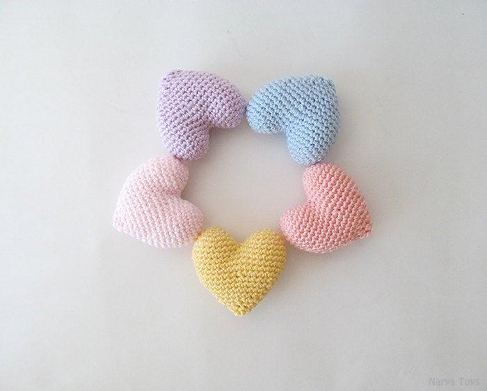 Amigurumi bride and groom. Wedding cake topper. Crochet couple for ... | 561x700