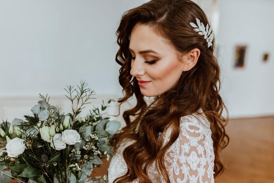 Свадьба - ARTELIS