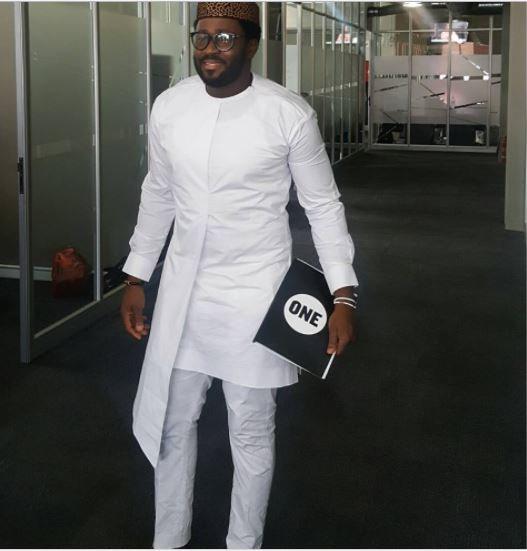 Wedding - African attire,African men's dashiki, African men attire, African men's shirt, African men's clothing, Men African clothing, African fashion