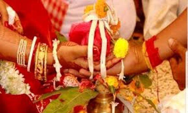 Wedding - Did you Know About these Ezhava Wedding Rituals?