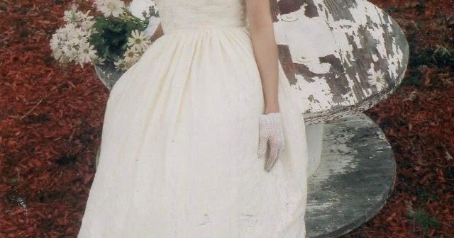 Wedding - VARIATIONS ON A THEME