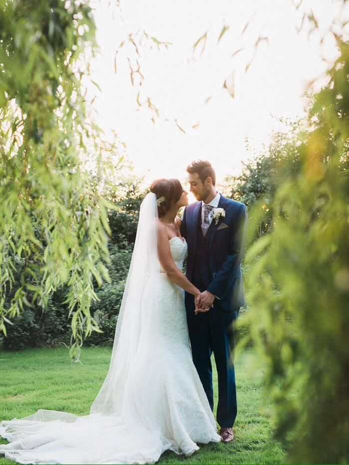 Hochzeit - Lace Chapel Veil 90 Inches, Long Wedding Veil Eyelash Lace Veil Soft Veil Light Ivory Veil Floor Length Veil French Lace Bridal Veil 1 Tier
