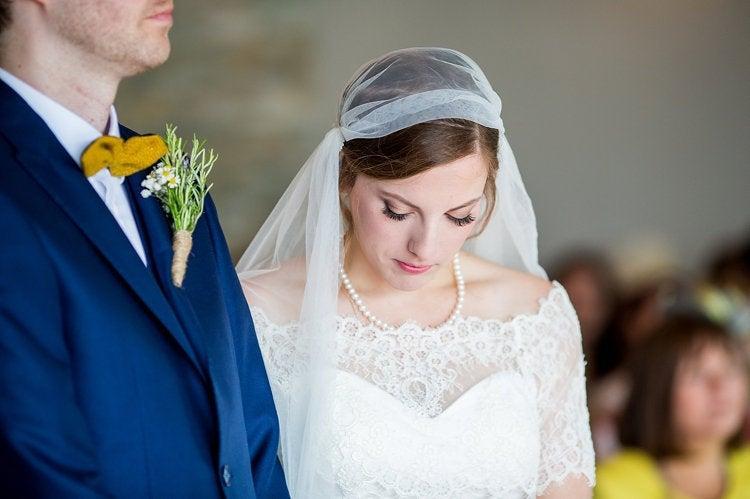 Свадьба - Soft Juliet Cap Veil Cap Bridal Veil, Juliet cap Wedding Veil,english net ivory soft veil bridal Veil Vintage 1920s bridal veil