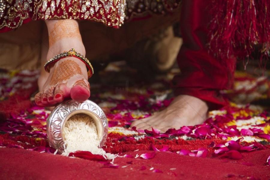 Wedding - What Are The Wedding Rituals & Customs Followed In Oriya Weddings?