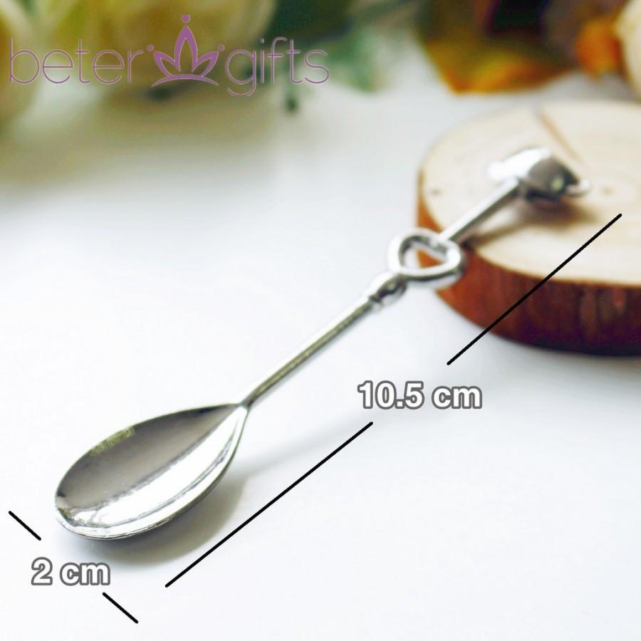 Hochzeit - #beterwedding 婚禮二次進場小禮物INS咖啡小茶勺伴手禮伴娘回禮少女心小物WJ022