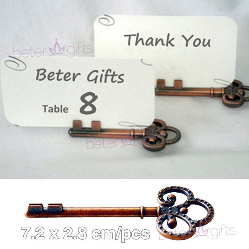 Hochzeit - #beterwedding DIY Bridal Shower Place Cards Cadeaux Door gifts WJ160