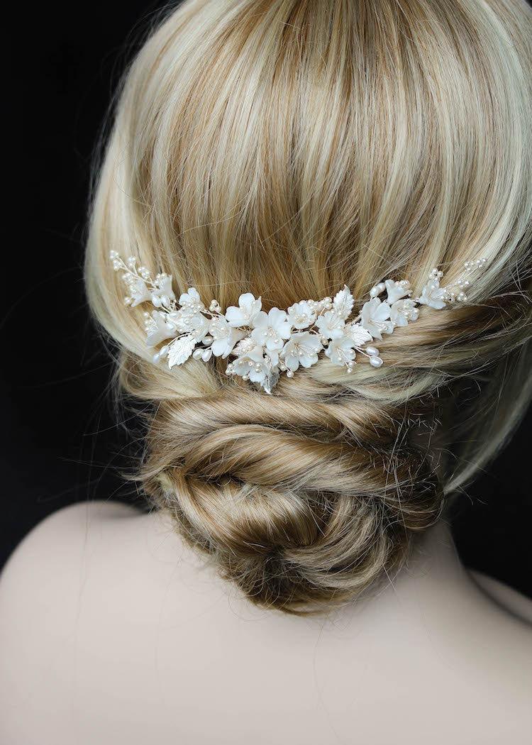 Свадьба - EMILIE