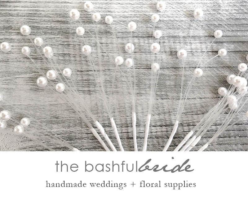 Wedding - Bride pearl hair pin, 12 hair pearl wires, lucky pearls, pearl hair accessory, bridal hair pearls, pearl wedding, pearl wedding hair