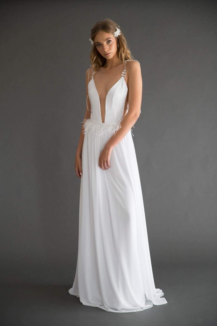 Wedding - White Bridal Hair Comb, Bridal Flower Comb, Bridal Hair Flowers, Bridal Hair Piece, Wedding Hair Flowers, Wedding Flower Hair Comb