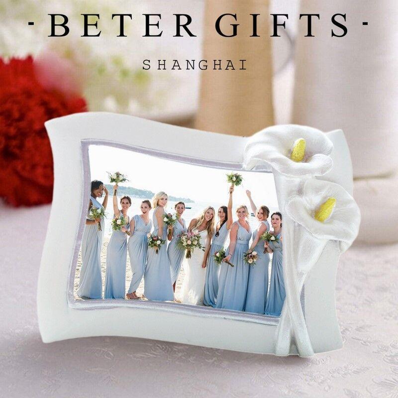 Wedding - #beterwedding 方形小相框婚禮餐盤佈置桌卡裝飾品Rustic Wedding餐盤佈置SZ030