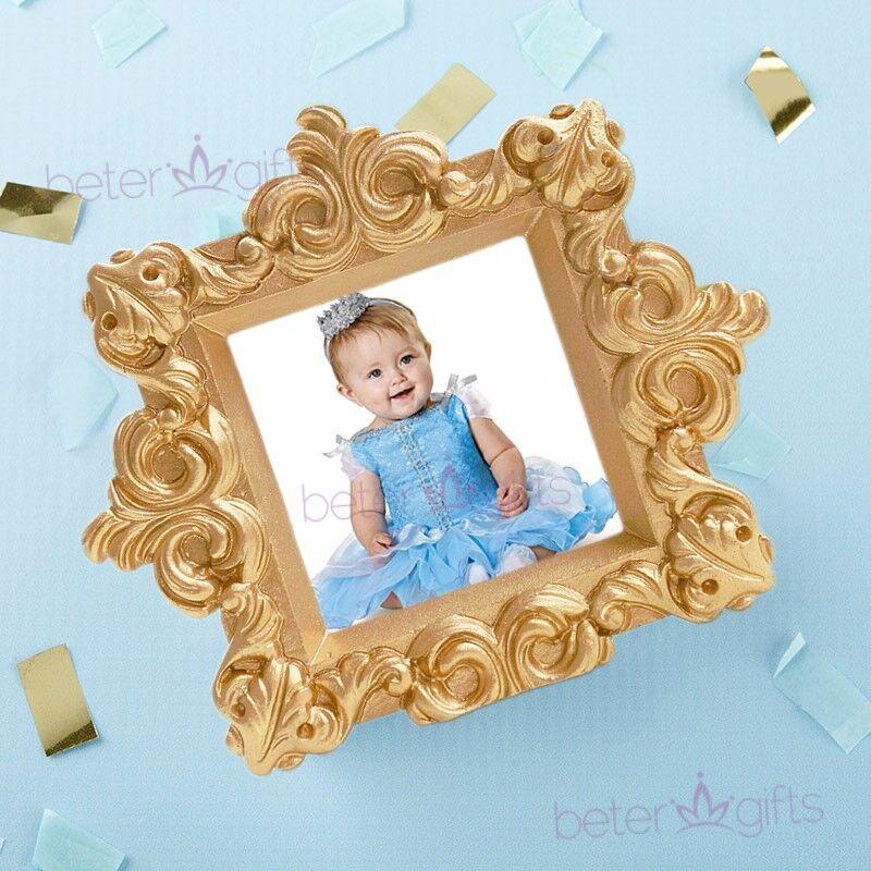 Mariage - 感恩宴席位卡餐桌小布置年會裝飾小相框 #homeDecor #三亞婚禮 #餐盤卡 SZ062